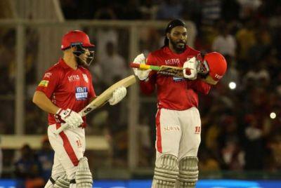 इस बार भी आईपीएल में धमाल मचाने के लिए तैयार है, यह विदेशी खिलाड़ी