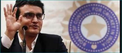BCCI takes big decision on domestic tournament, reason said to be corona crisis