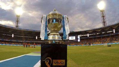 IPL 2019 : जल्द जारी हो सकता है पूरा कार्यक्रम