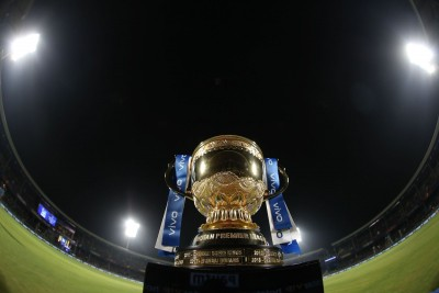 Big challenge for BCCI, one more hurdle for IPL apart from Corona