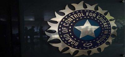 बीसीसीआई और सीओए की बैठक के साथ ही, आज आ सकता है आईपीएल का एक और शेड्यूल
