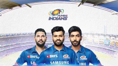 IPL 2019 : मुंबई की टीम में कुल 24 खिलाड़ी, इन कंधों पर होगी चैंपियन बनाने की जिम्मेदारी
