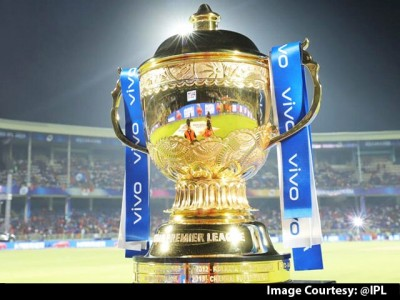 IPL 2020: Board meeting with franchisees to be held on this day