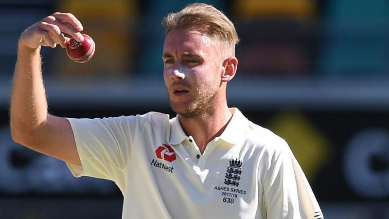 टेस्ट चैंपियनशिप के ये है 4 बड़े गेंदबाज, नंबर 4 पर है भारत का तेज गेंदबाज