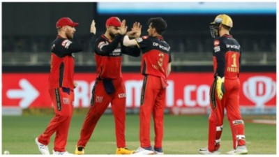 IPL 2021: RCB's biggest problem solved, skipper Kohli to take over double responsibility