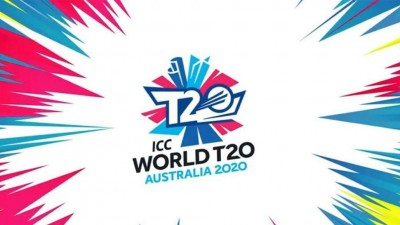 Good news for cricket fans, ICC Cricket World Cup might be held between 18 October and 15 November