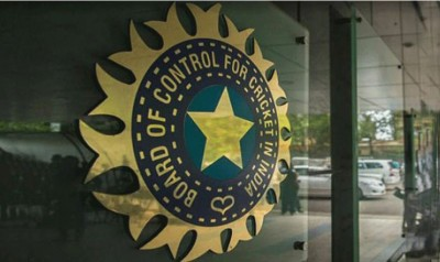 BCCI changes rules on IPL 2021, now inning must end in 90 minutes