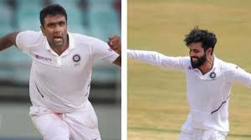 अश्विन ने क्रिकेट के जल्दी शुरू होने पर कही चौकाने वाली बात