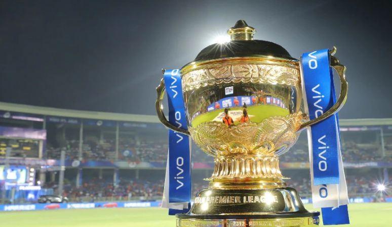 रद्द हुआ IPL 2021, रिद्धिमान सहा- अमित मिश्रा सहित कई खिलाड़ी कोरोना संक्रमित