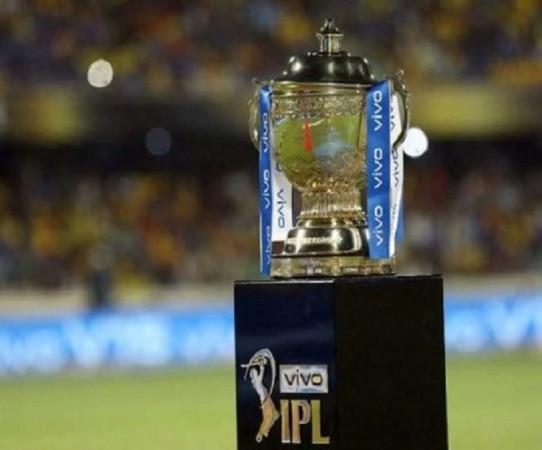 कब आयोजित कराए जाएंगे IPL के बाकी मुकाबले ? चेयरमैन ब्रजेश पटेल ने दी जानकारी