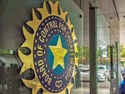 BCCI to lose Rs 2000 crores due to cancellation of IPL 2021!
