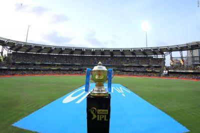 IPL 2019 : ग्रुप मुकाबले खत्म, अब इन चार टीमों के बीच होगी खिताबी जंग