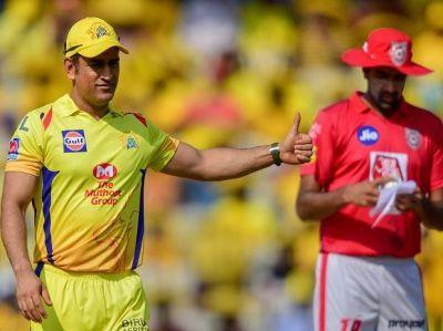 अंतिम मुकाबला जीतकर भी आईपीएल से बाहर हुई पंजाब
