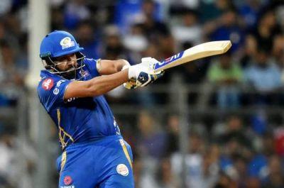 IPL 2019 : मुंबई ने कोलकाता को हराकर हैदराबाद को दिया तोहफा
