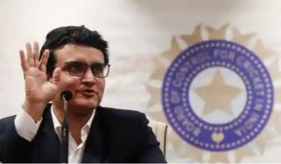 IPL 2021: 'BCCI will earn half..', Ganguly reveals how much loss will be incurred