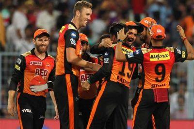 IPL 2018 LIVE : अपने ही जाल में फंसे अय्यर, टॉप ऑर्डर बुरी तरह फ्लॉप
