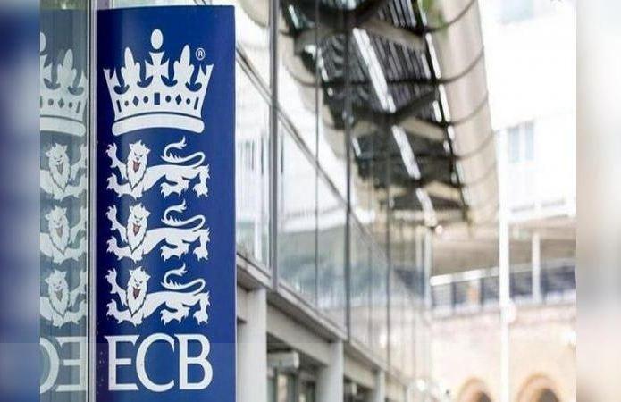 IPL के बाकी मुकाबलों में नहीं खेल पाएंगे इंग्लैंड के खिलाड़ी ? ECB ने कही यह बात