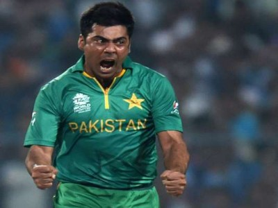 This legendary cricketer who claims hat-trick in all three formats
