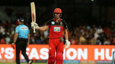 IPL 2018: ये बल्लेबाज हुए नर्वस 90 का शिकार