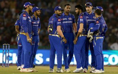 फाइनल मुकाबले में इन खिलाड़ियों के भरोसे है मुंबई