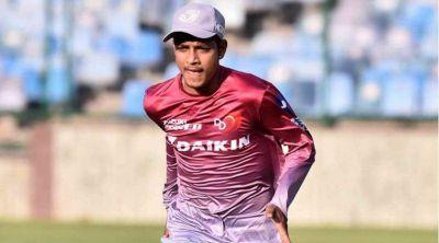 पीएम मोदी ने लिया नेपाली क्रिकेटर का नाम और मिल गई IPL में जगह