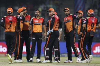 इस विस्फोटक बल्लेबाज ने किया ऑरेंज कैप पर कब्जा