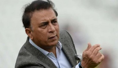 Gavaskar's big prediction: These young players will captain Team India in future