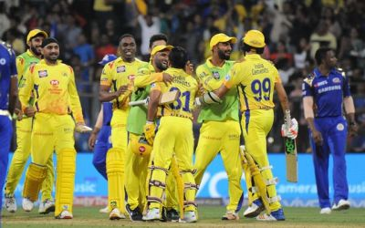 आईपीएल फ़ाइनल के अंतिम ओवर में इस कारण थम गई थी फैंस की सांसे