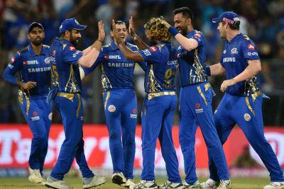 आईपीएल फाइनल में अपनी आखिरी गेंद को लेकर मलिंगा ने खोले कुछ ऐसे राज