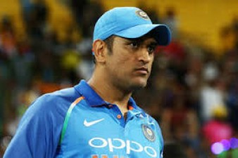 Dhoni has this record in his name in IPL