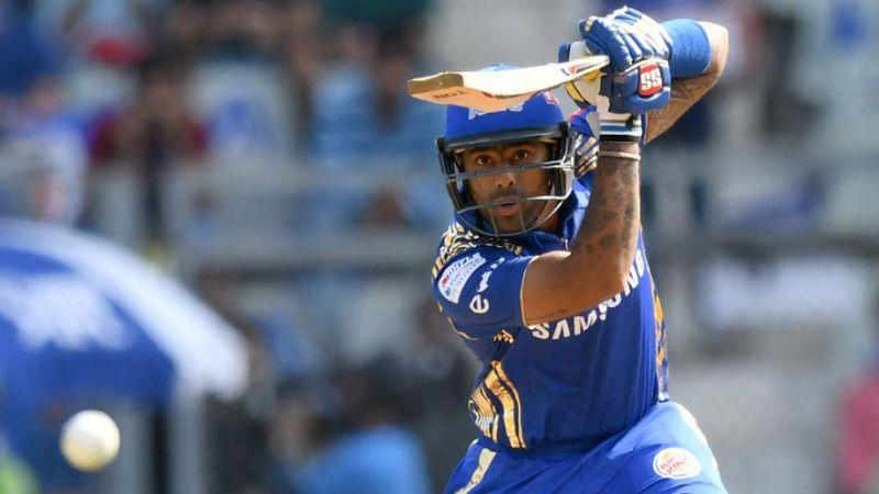 IPL 2018 LIVE : मुंबई को मिली ताबड़तोड़ शुरुआत, ईशान-कुमार क्रीज पर मौजूद