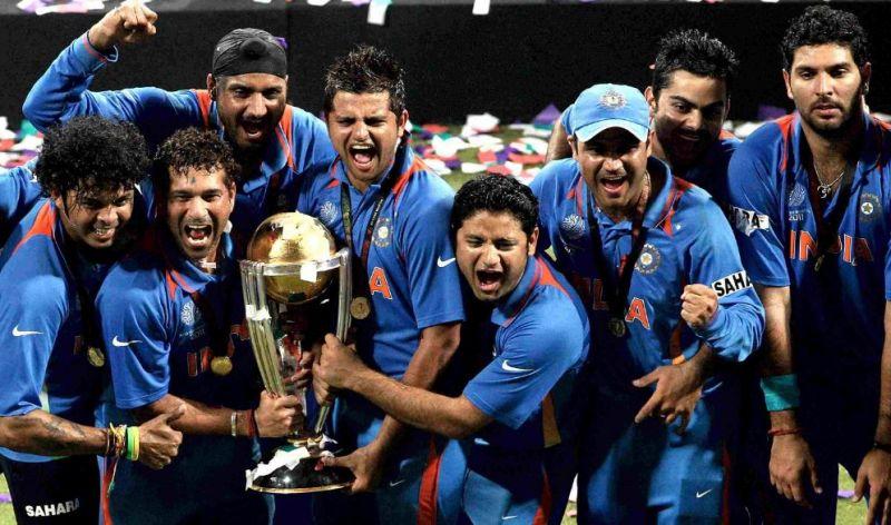 सभी टीमों को ICC का तोहफ़ा, वर्ल्डकप विजेता पर होगी पैसों की बरसात