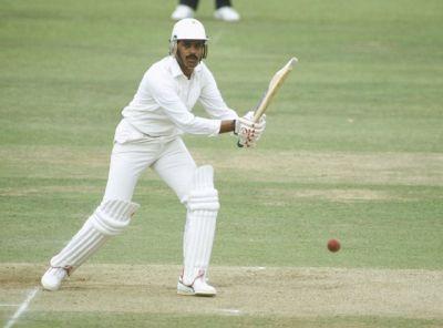 पूर्व कप्तान दिलीप वेंगसरकर ने इस खिलाड़ी को बताया बल्लेबाजी में चौथे क्रम का विकल्प
