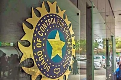 Will the T20 World Cup also be affected by corona? BCCI convened crucial meeting