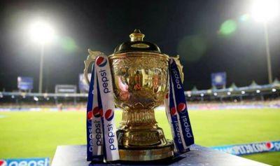 IPL 2018: सुपर शनिवार में आज चार टीमें भिड़ेंगी