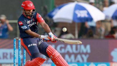 IPL 2018: प्लेऑफ में पहुँचने के लिए मुंबई को हर हाल में बनाने होंगे 175 रन