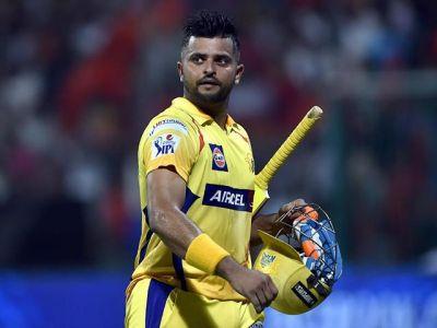 IPL 2018 LIVE : जीत के करीब चेन्नई, रैना-दीपक क्रीज पर मौजूद