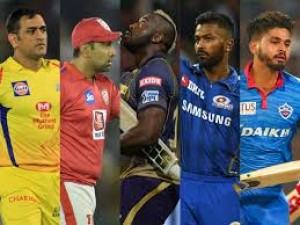 These players makes headlines in IPL season with great performance