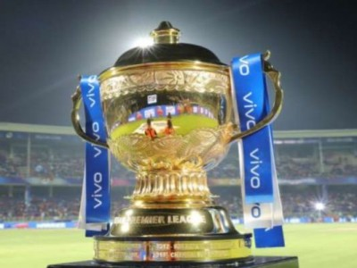 What will happen to rest of IPL matches? BCCI proposes to advance England Tests