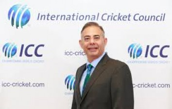 International Cricket Council releases new guide line amid Corona crisis
