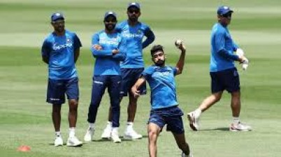 ICC changed rules due to Corona, now players will not be able to do this work during practice