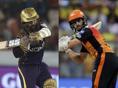 IPL 2nd क्वालीफायर : तो बिना मैच खेले ही फाइनल में पहुंच जाएगी ये टीम