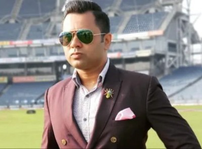 WTC Final: Akash Chopra not sure of Team India's victory said, 'Heart is with India, but...'