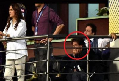 इस ख़ान ने उड़ाई शाहरुख़ की नींद, बोले- कैंसल करना पड़ेगा टिकट