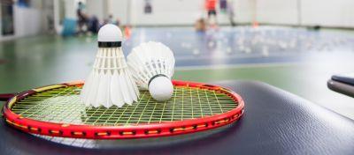 जूनियर रैंकिंग बैडमिंटन टूर्नामेंट : सेमीफाइनल में हारकर बाहर हुई तेलंगाना की यह खिलाडी