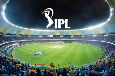 The wait is over, from this date UAE will host the rest of the IPL matches!