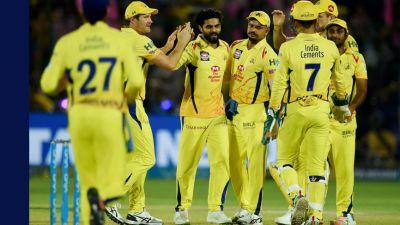 IPL 2018 FINAL LIVE: युसूफ की तूफानी पारी के बदौलत हैदराबाद ने चेन्नई के सामने रखा 179 रनों का लक्ष्य