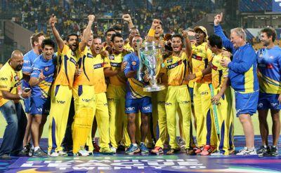 IPL 2018 FINAL LIVE : वॉटसन का तूफ़ानी शतक, चेन्नई ने तीसरी बार किया ख़िताब पर कब्जा