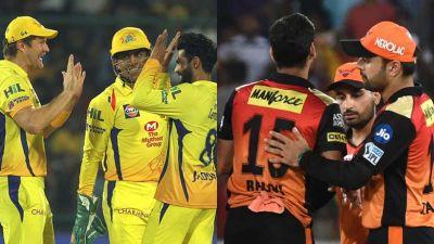 IPL 2018: ये खिलाड़ी होंगे खिताबी जंग में आमने-सामने