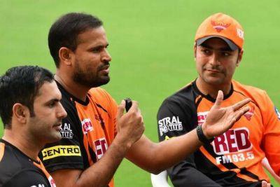 IPL 2018 FINAL: धोनी के लकी नंबर पर कहीं भारी ना पड़ जाए युसूफ पठान का फाइनल कनेक्शन